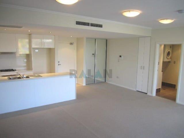 9/23-31 McIntyre Street, Gordon, NSW 2072