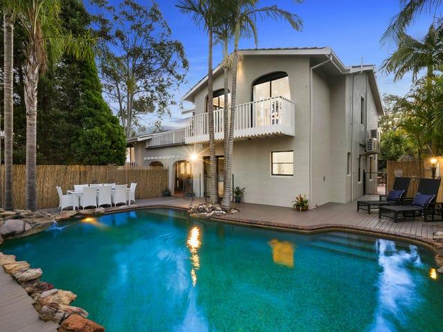 1 Sheaffe Place, Davidson, NSW 2085