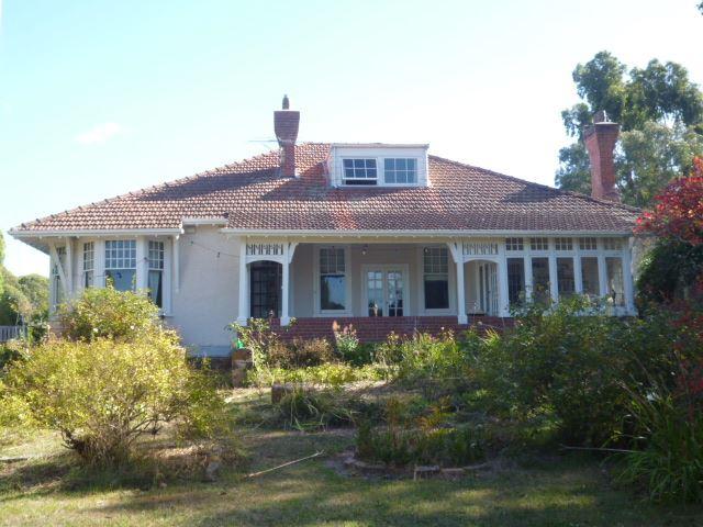 133 Kayena Road, Kayena, Tas 7270