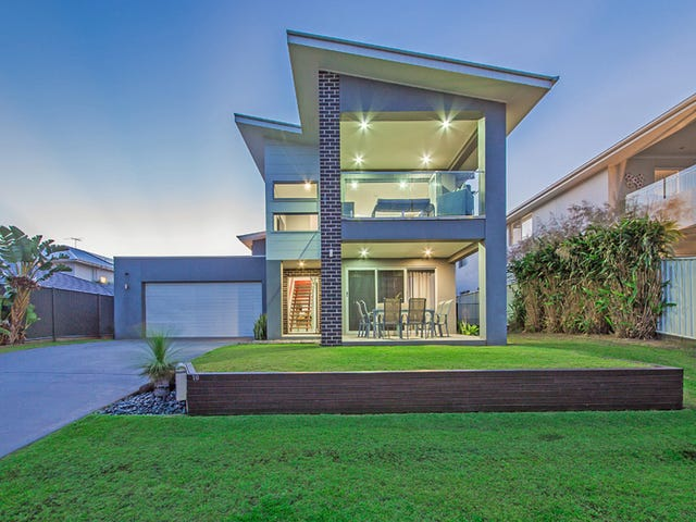 16 Maged Place, Thornlands, Qld 4164