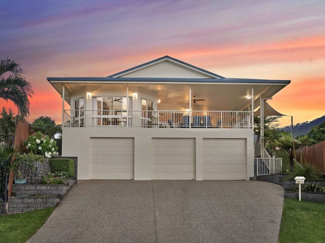 1 CRESWELL Close, Gordonvale, Qld 4865