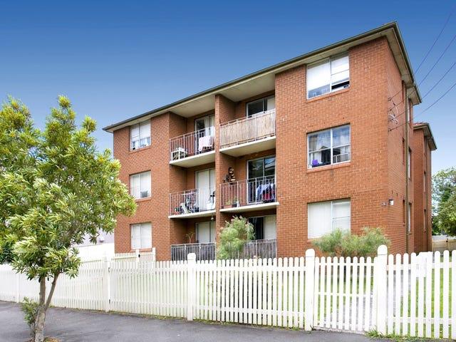 8/53 Smith Street, Balmain, NSW 2041