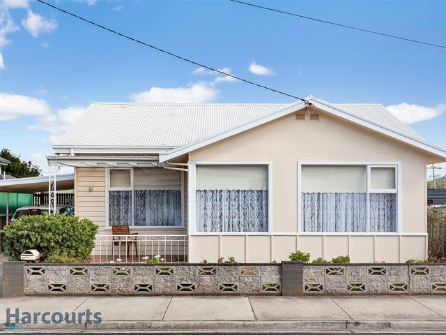17 Archer Street, Devonport, Tas 7310