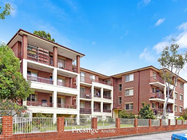 1/36 Firth St, Arncliffe, NSW 2205
