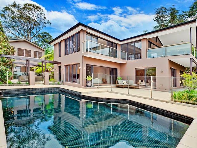 16A Coreen Avenue, Terrey Hills, NSW 2084