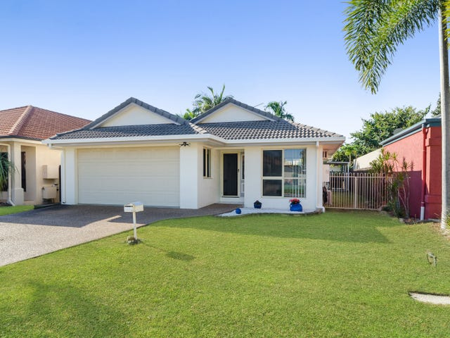 4 Lakeview Court, Kirwan, Qld 4817
