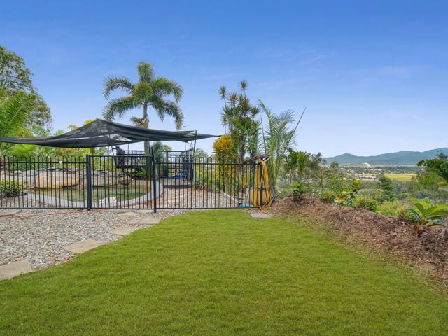 14-16 Reese Close, Gordonvale, Qld 4865