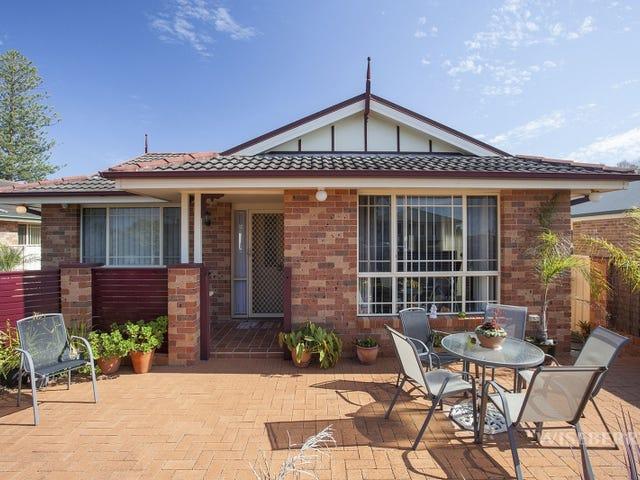 1/63 Bay  Road, Blue Bay, NSW 2261