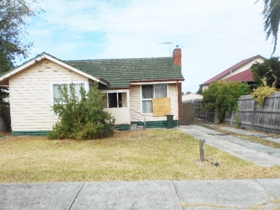 67 VIEW STREET, Glenroy, Vic 3046