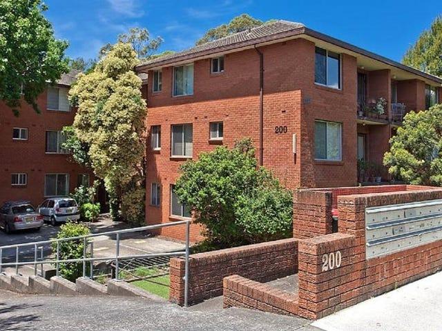 4/200 Longueville Road, Lane Cove, NSW 2066