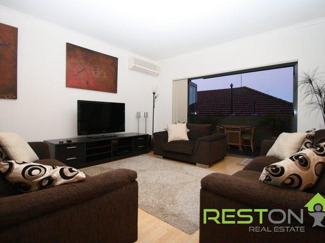 305/296-300 Kingsway, Caringbah, NSW 2229
