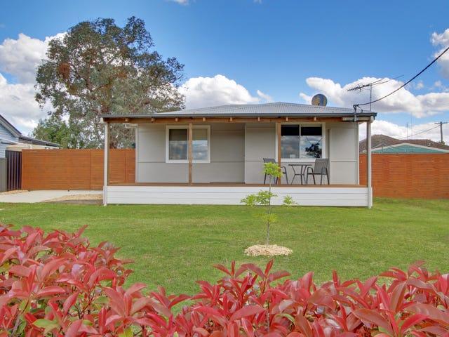 18 Brayton Road, Marulan, NSW 2579