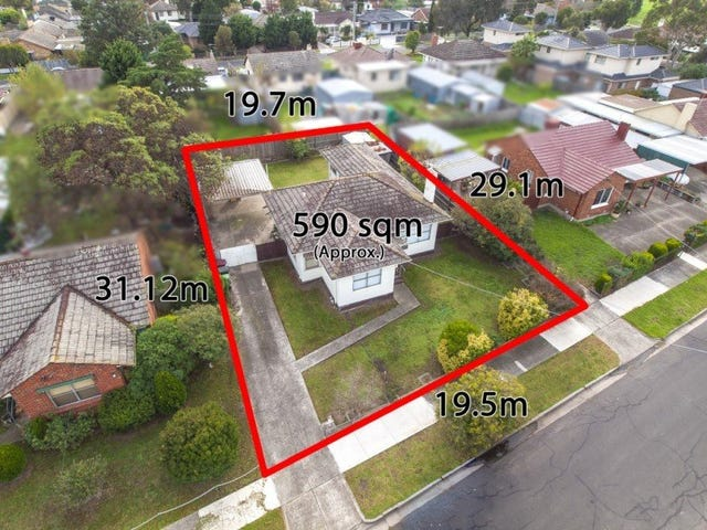 12 Bicknell Court, Broadmeadows, Vic 3047