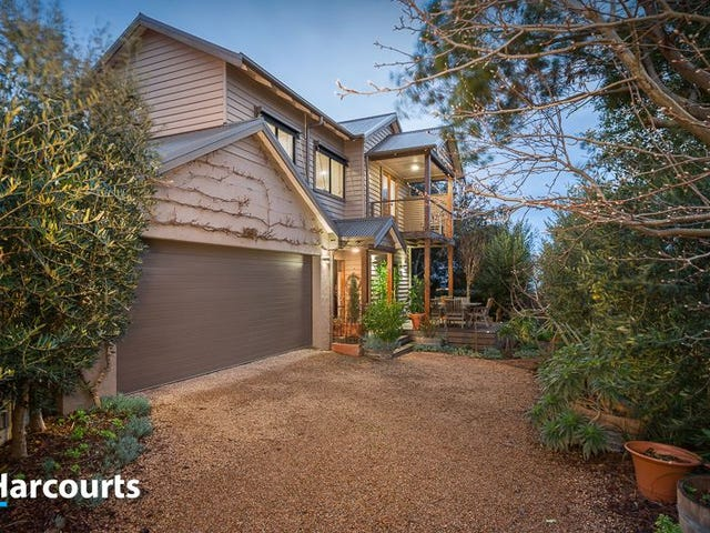 18A Naples Street, Mornington, Vic 3931