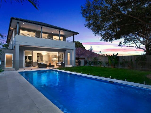 4 Weetalibah Road, Northbridge, NSW 2063