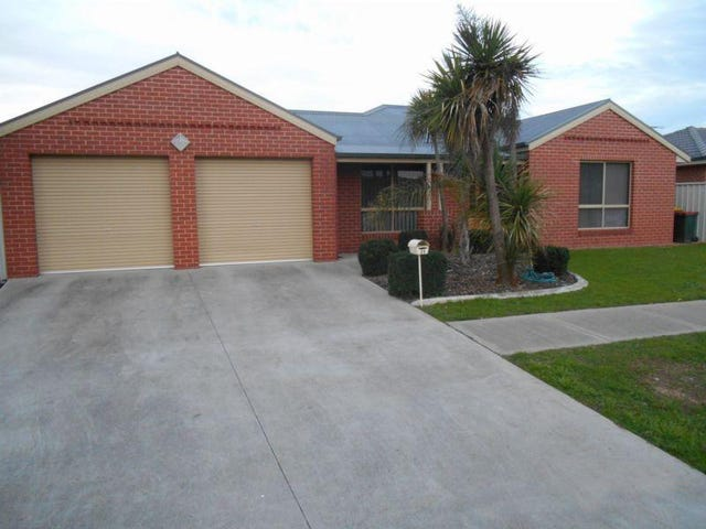 36 Castle Creek Road, Wodonga, Vic 3690