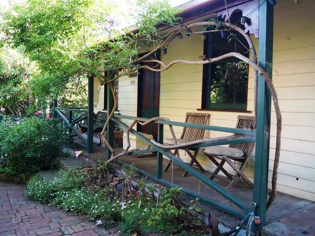 273 Bathurst Street, West Hobart, Tas 7000