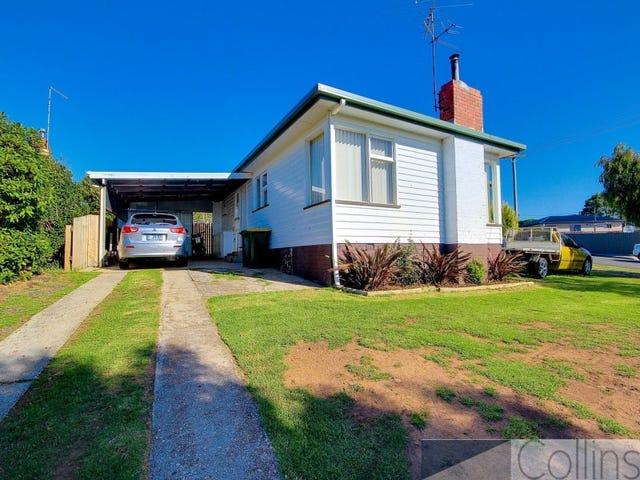 13 Rose Court, Devonport, Tas 7310