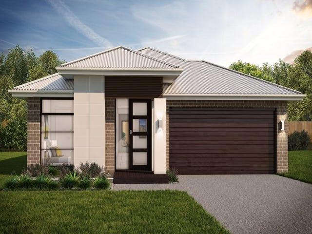 Lot 308 Casimer Avenue, Elderslie, NSW 2570