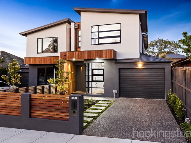 25b Surrey Street, Bentleigh East, Vic 3165