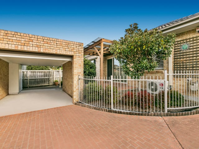 5/262 Quarry Road, Ryde, NSW 2112