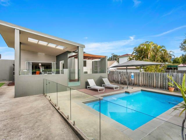 28 Gregory Avenue, East Corrimal, NSW 2518