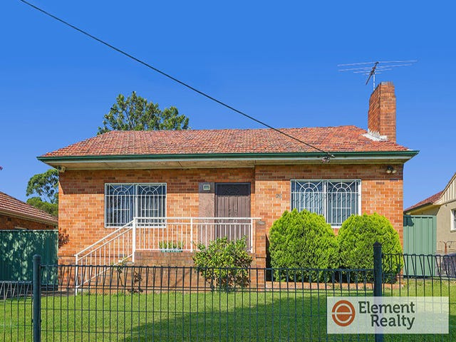 25 Lambert Avenue, Ermington, NSW 2115