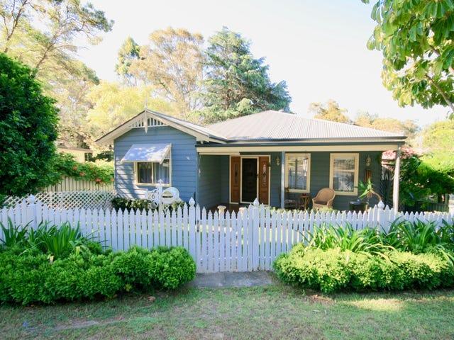 26 Kedron St, Glenbrook, NSW 2773