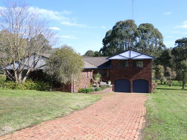 75 River Road, Windella, NSW 2320