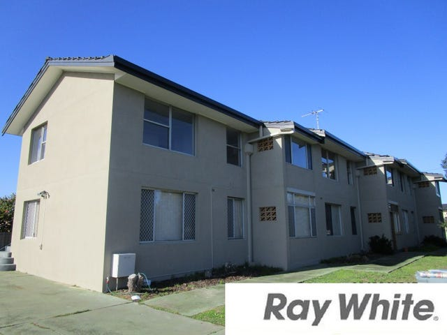 4/3 Holywell Street, South Bunbury, WA 6230