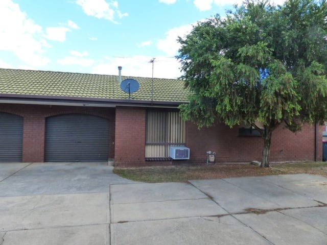 4/197 Baranbale Way, Lavington, NSW 2641