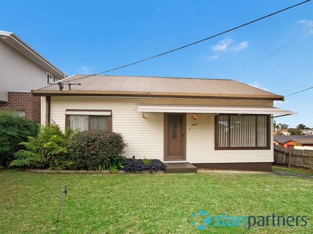 90 Fowler Road, Merrylands, NSW 2160