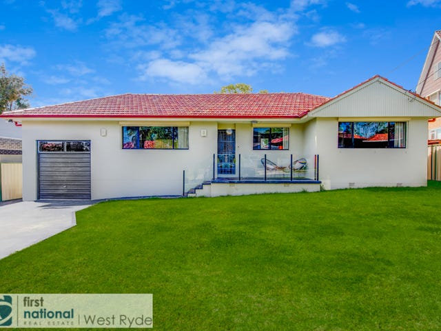 6 Royal Place, Greystanes, NSW 2145
