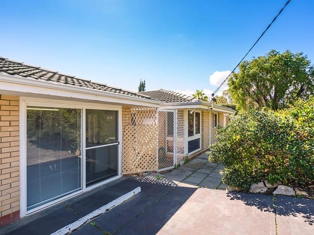 3A Martin Road, Sorrento, WA 6020