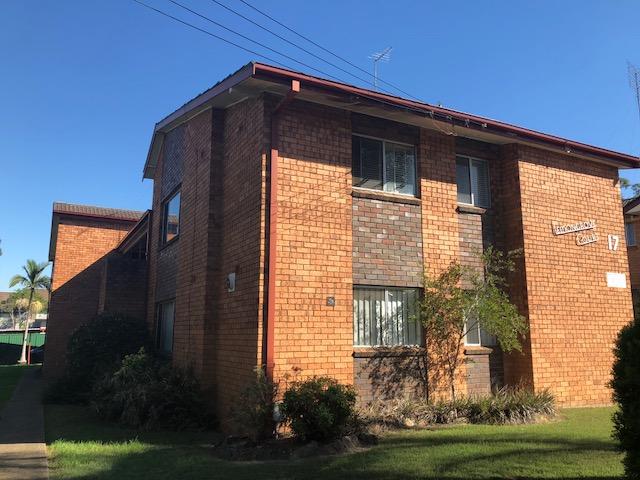 1/17 Hemmings Street, Penrith, NSW 2750