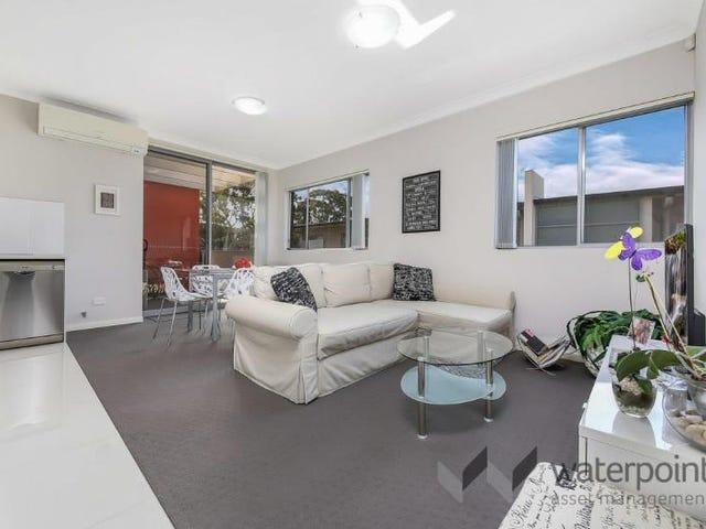 15/18-20 Terrace Road, Dulwich Hill, NSW 2203