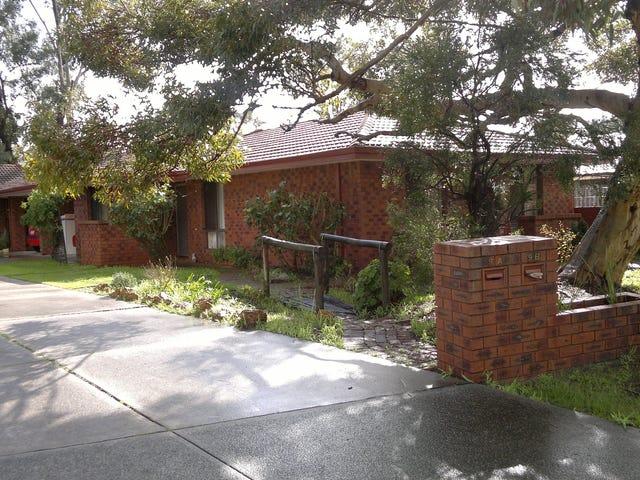9B Barlee Way, Beechboro, WA 6063