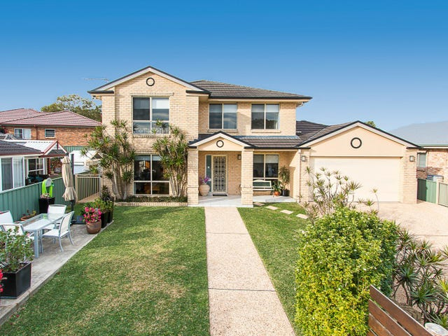 62 John Fisher Road, Belmont North, NSW 2280
