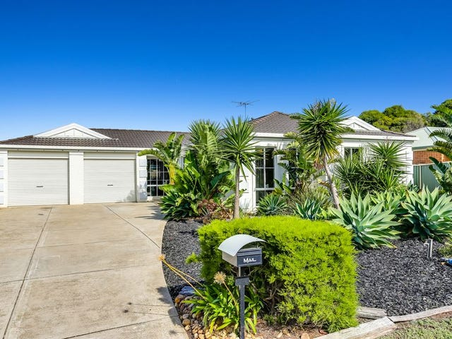 6 Calais Court, Hoppers Crossing, Vic 3029