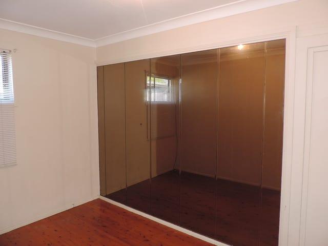 23a Papeete Avenue, Lethbridge Park, NSW 2770