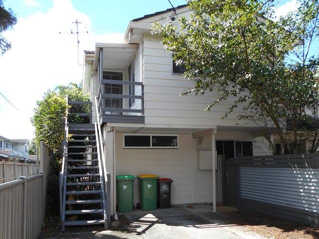 1/26A Schnapper Road, Ettalong Beach, NSW 2257