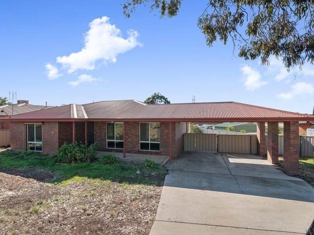 26 John Street, Kangaroo Flat, Vic 3555