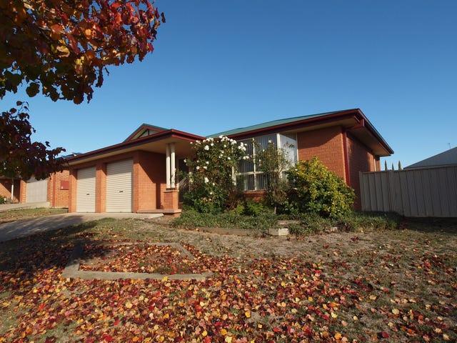 495 Anson Street, Orange, NSW 2800
