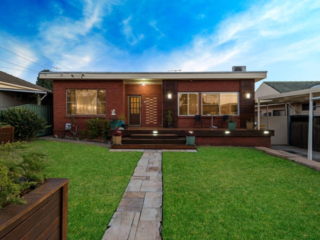 41 James Street, Seven Hills, NSW 2147
