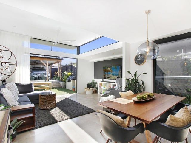 96 Ernest Street, Crows Nest, NSW 2065