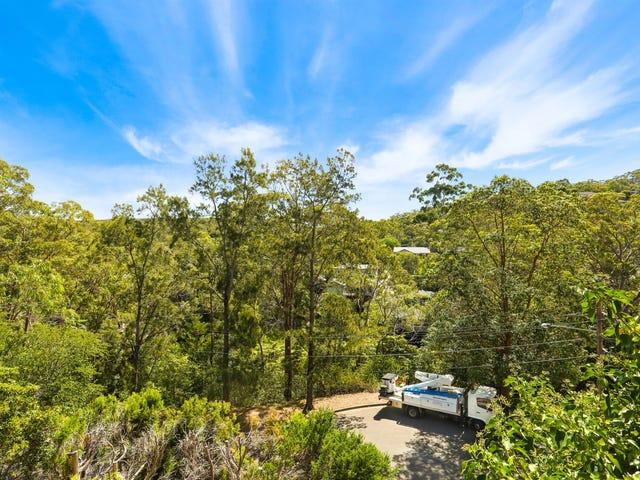 8  Cobargo Road, Gymea Bay, NSW 2227