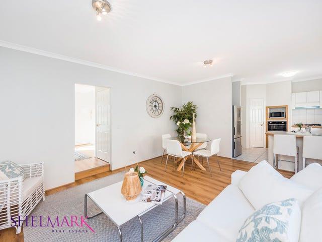 13/57 Kirkham Hill Terrace, Maylands, WA 6051