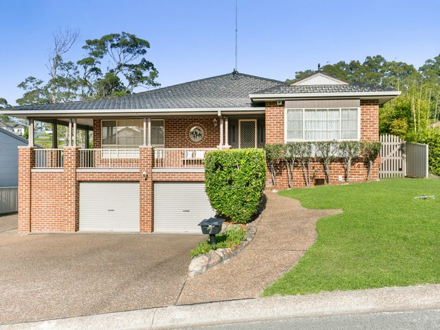 7 Imperial Close, Floraville, NSW 2280