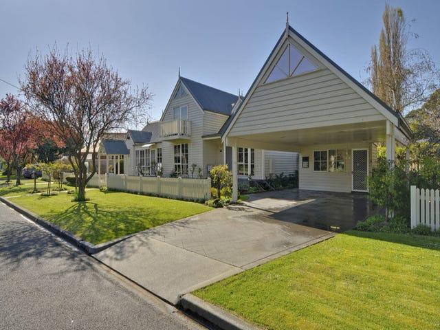 14 George Street, Traralgon, Vic 3844