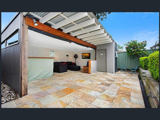 28 Greygum Place, Gymea Bay, NSW 2227